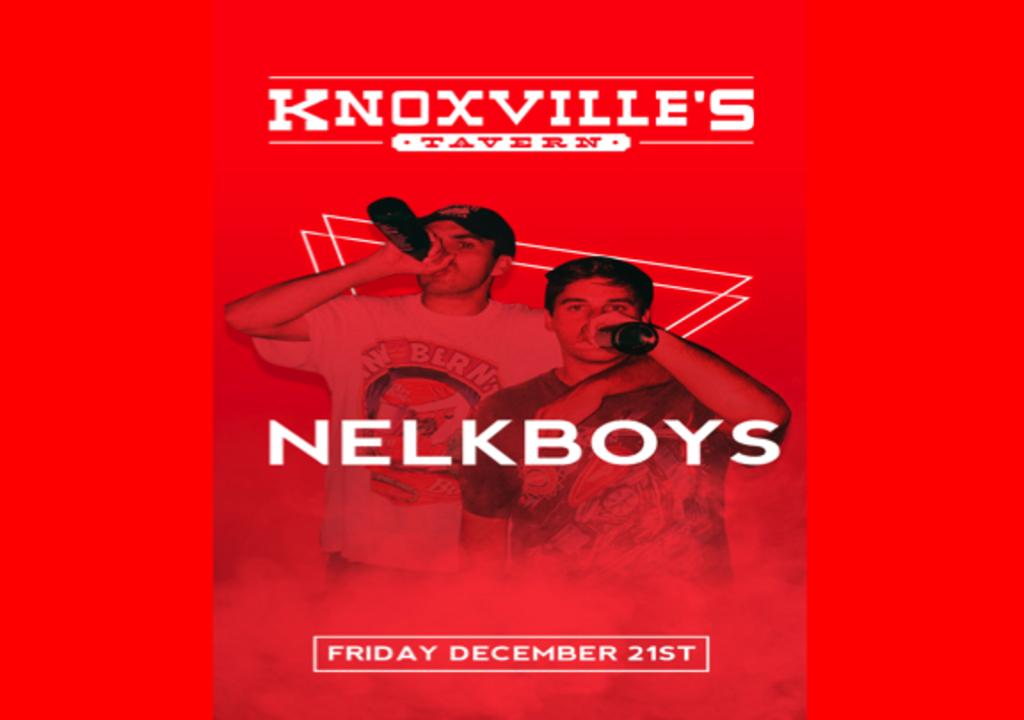 Full Send Friday ft  NELK